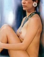 Jamie Lee Curtis Naked 001