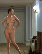 Jamie Lee Curtis Naked 003