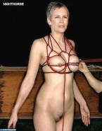 Jamie Lee Curtis Pokies Bdsm Naked 001