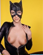 Jeanette Biedermann Costume Tits Exposed 001