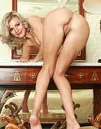 Jennie Garth Ass Pussy Porn Fake 001