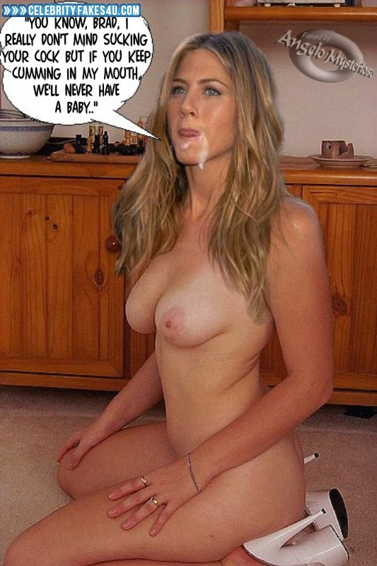 Slim girl hairy pussy mom xxx picture