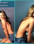 Jennifer Aniston Breasts 018