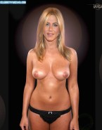 Jennifer Aniston Topless 005