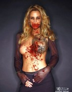 Jennifer Garner Naked 005