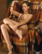 Jennifer Garner Nudes 002