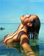 Jennifer Garner Wet Boobs Xxx 001