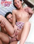 Jennifer Garner Small Boobs Pussy Masturbation Naked Sex 001