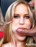 Jennifer Lawrence Blowjob Sex Xxx 001