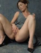 Jennifer Lopez Upskirt Pussy Pantiless 001