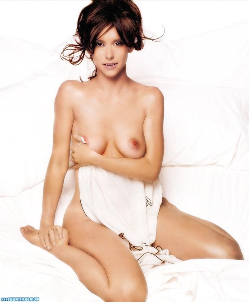 Jennifer love hewitt nude pics sex pics