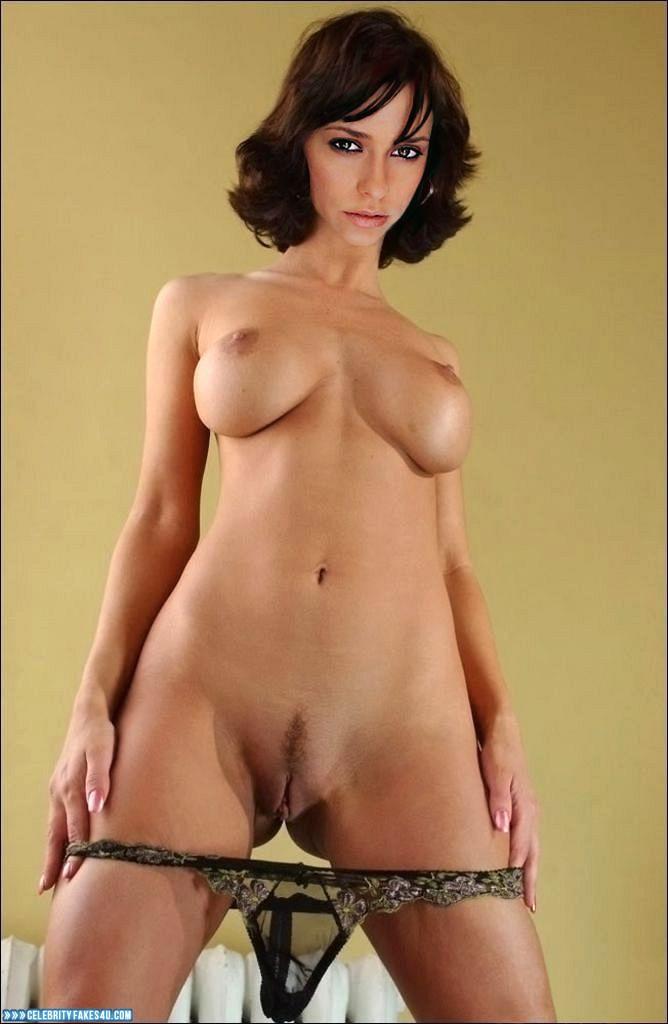 Molly Jennifer Love Hewitt Cute