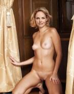 Jennifer Morrison Nudes Nude Body 001