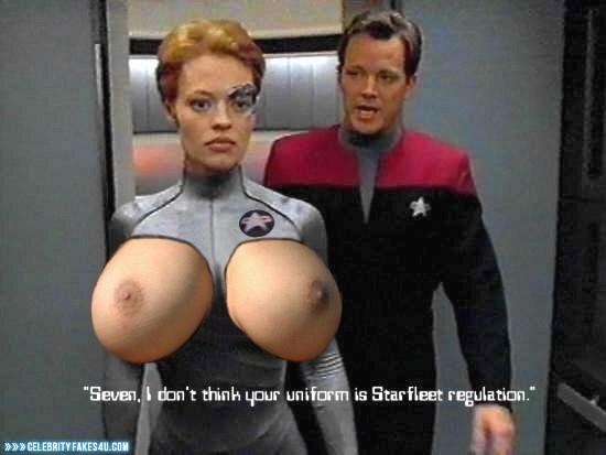 Incest hardcore free sex videos