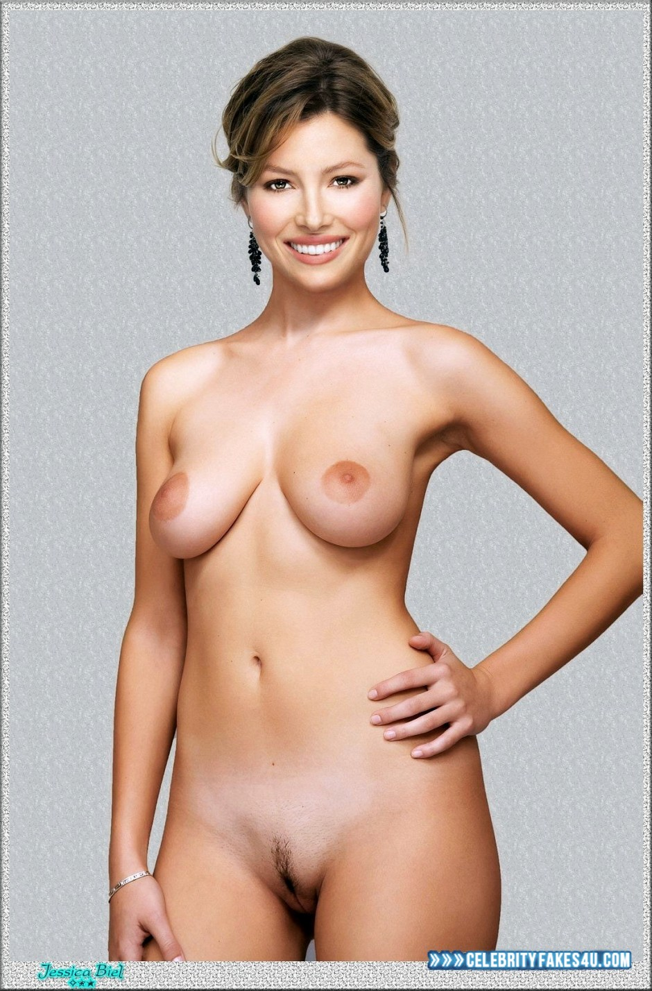 Tall sexy girls sex movies