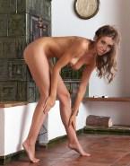 Jessica Biel Feet Boobs Nude Fake 001