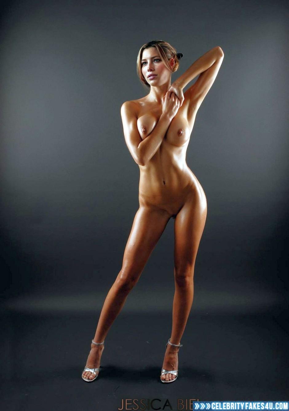 Turkish nude college girls gallery