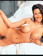 Julia Roberts Great Tits Nsfw 001