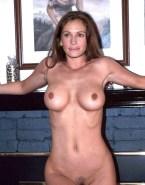 Julia Roberts Nude Body Breasts 001
