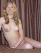 Julia Stiles Leaked Nudes 001