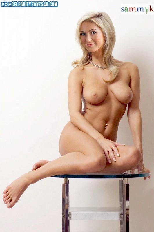 Free pictures of mature sluts