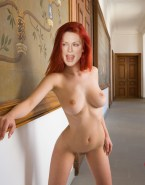 Julianne Moore Naked Body Hot Tits 001