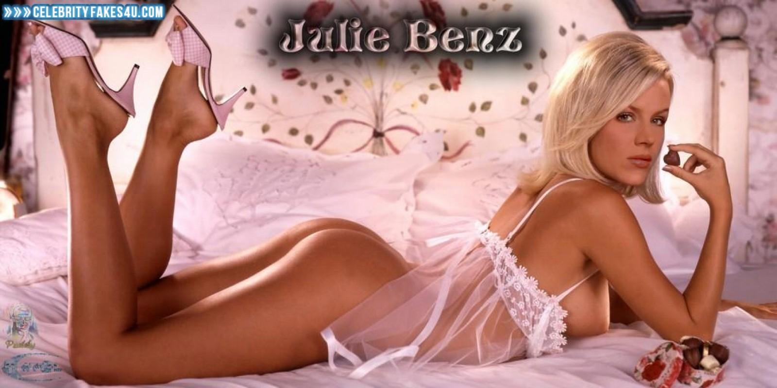 Sideboobs Julie Benz nudes (45 foto and video), Sexy, Sideboobs, Feet, see through 2019