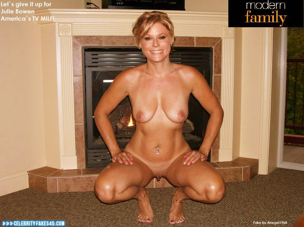 Julie bowen naked photos-7265