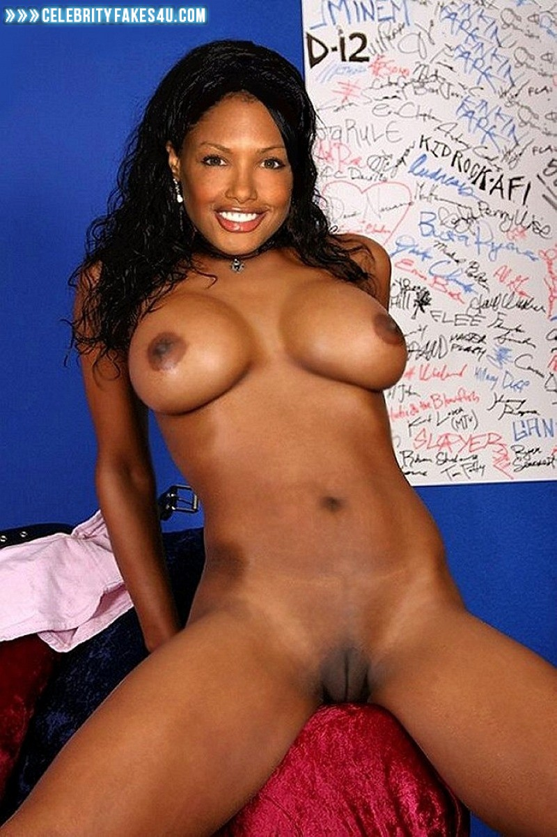kd aubert nude pictures