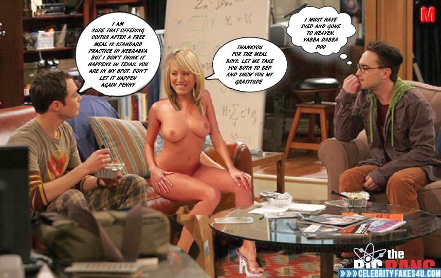 hot sexy female sorority girls naked