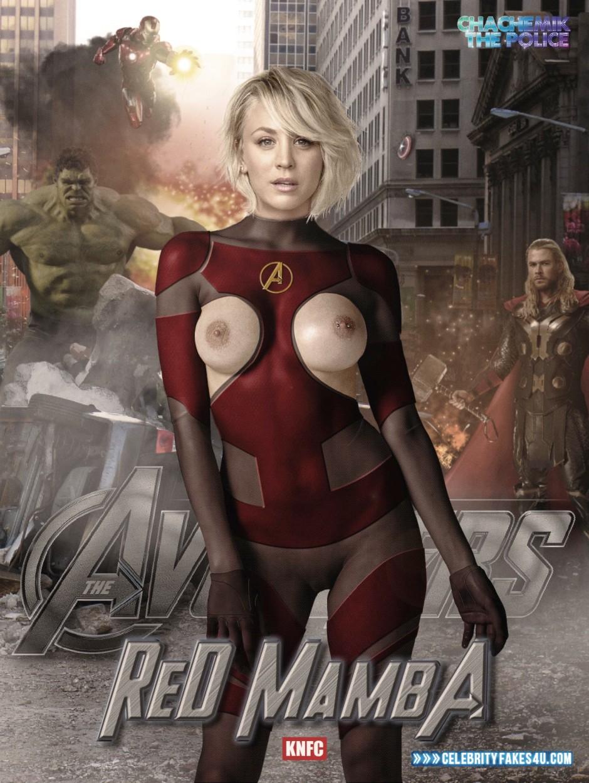 Xxx avengers Avengers XXX: