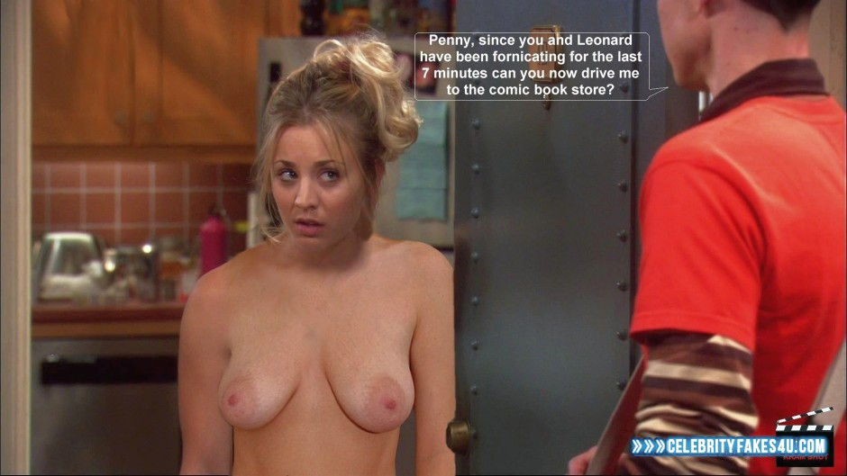 Lauren holley in a bikini