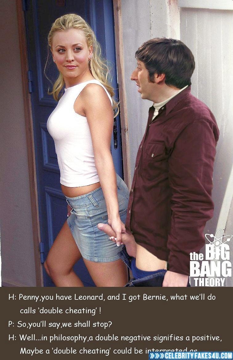 Porno big bang Sex Videos