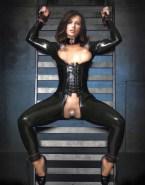 Kate Beckinsale Bdsm Bondage Porn 001