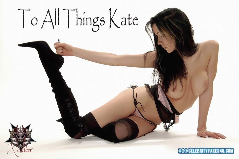 Kate Beckinsale Fake, Tits, Porn