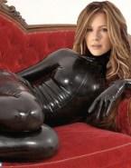 Kate Beckinsale Latex Horny Porn 001