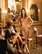 Kate Beckinsale Naked 006