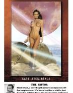 Kate Beckinsale Nude Body Boobs 003