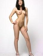 Kate Beckinsale Nude Body Legs 001