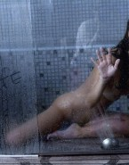 Kate Beckinsale Nudes 004