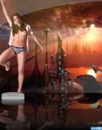 Kate Beckinsale Nudes Nude 003