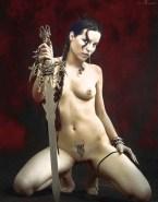 Kate Beckinsale Porn 012
