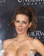Kate Beckinsale Red Carpet Event Public Fakes 001
