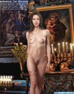 Kate Beckinsale Underworld Naked Body 001