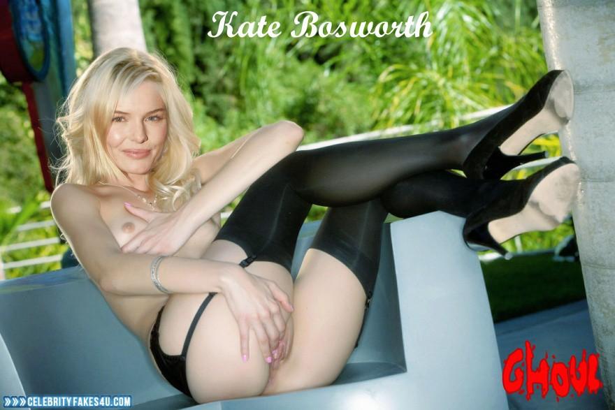 Kate winslet full frontal