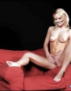 Kate Bosworth Masturbation Legs Spread Pussy Naked Fake 001