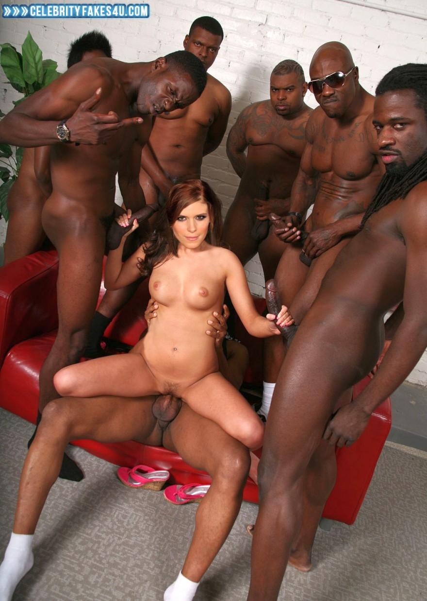 Christina stinson nude