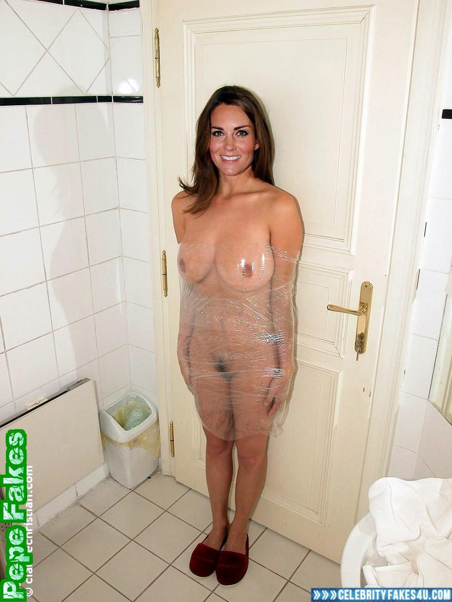Xxx huge tits sites