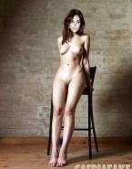 Kate Middleton No Panties Nice Tits Naked 001