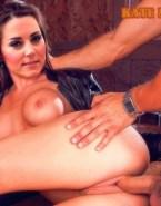 Kate Middleton Boobs Sex 001